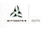 wittenstein/alpha